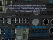 [Jeux] space simulator (pour tablettes iOS & Android, PC & Mac à venir) Th_881293142_IMG_0795_122_577lo