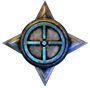 Médailles de Halo Reach (Perfection/Medals) - Page 10 Th_26960_Massacrechirurgical_122_97lo