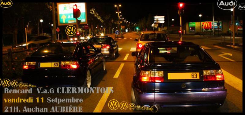 [63] Rencard V.A.G 63 //!! retour Auchan  AUbiere ******* - Page 2 Xu0iuid7q8-12d1327