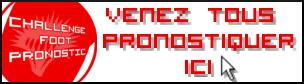 Calendrier Serie A Publicites_chfprono-f70e36