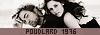 Robert Pattinson, Simplement nous, Rpattz for Eter Logo-1a2edd0
