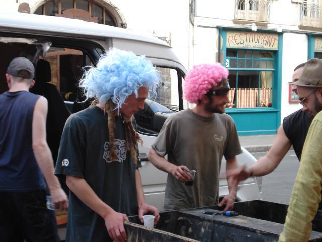 Réservoirsons - report fête de la musique à Rennes Dsc02428-471bcf