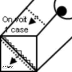 [Mapping] Techniques de mapping réaliste Perspective-107fd47