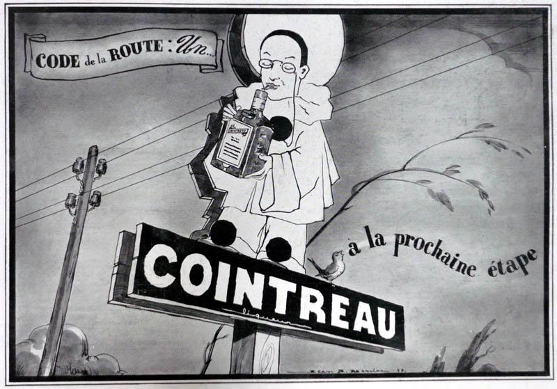 NOËL 2016 Cointreau-20299-204d240
