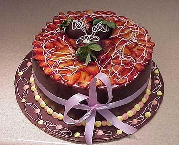 Anniversaire Will/Claudie Gateau_d_anniversaire_154-9f12c5