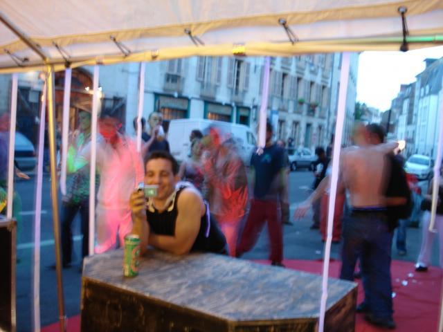 Réservoirsons - report fête de la musique à Rennes Dsc02448-471de3