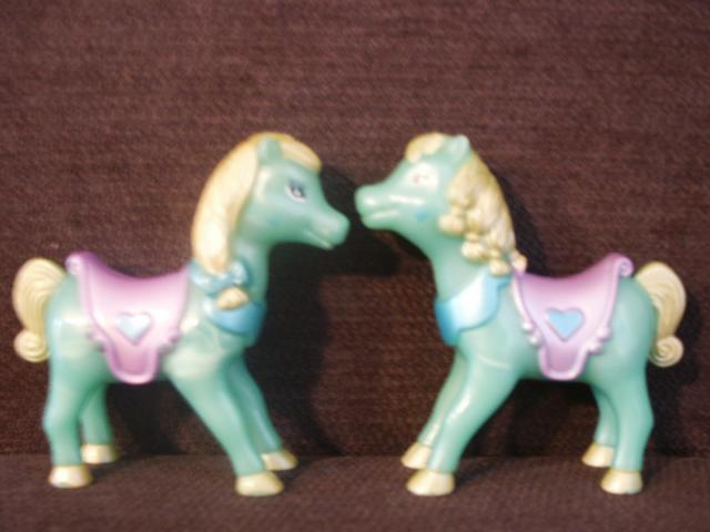 """La section des poneys """"non Hasbro"""" Filles-fack-015-10ce143"""