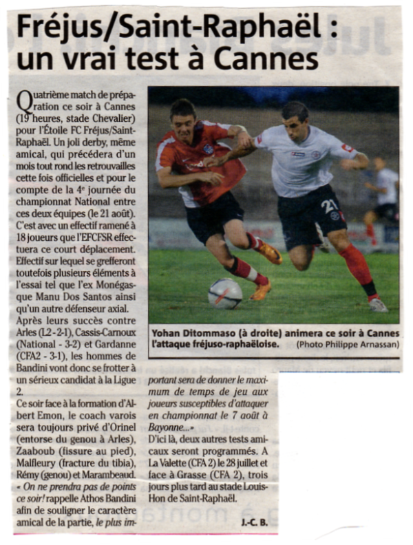ETOILE FRÉJUS-St-RAPHAËL FC // NATIONAL CLUB ET STADE  - Page 2 Img120-1120893