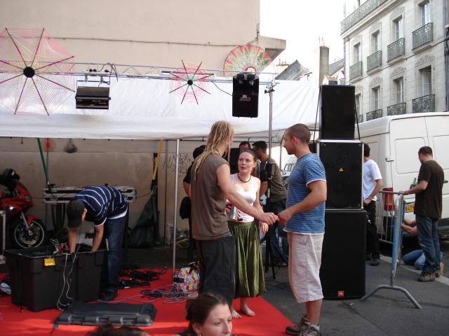 Réservoirsons - report fête de la musique à Rennes Dsc02420-46feb4