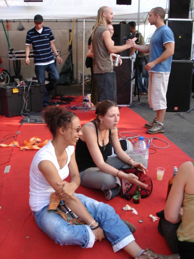 Réservoirsons - report fête de la musique à Rennes Dsc02419-46fe82