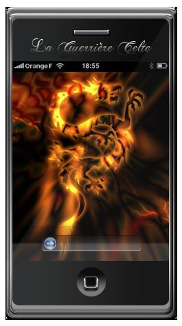 Celtera Galerie Celtera-iphone-copie-19c3728