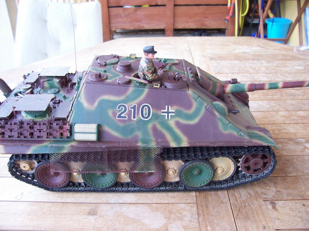 mars 1945:nacht panzerjäger V jagdpanther!!!(1/16eme) - Page 3 Photo-082-1b17423