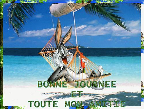Mercredi 14 juillet. Florabonnejourneebunny-1453961