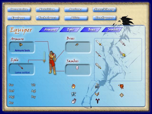 [Démo dispo] A-RPG, Kiro'o Tales: AURION - Page 2 Template_equipement-506a9d