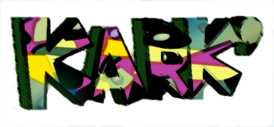 K A R K~ - Page 6 Logo-21f282d