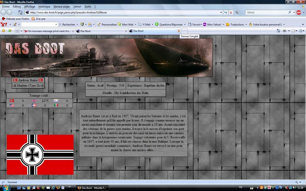 DAS BOOT, jeu php - Page 2 Db3-56fa7e