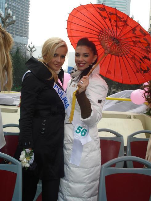 Sona Skoncova - Miss Slovak Republic International 2009 (Official Thread) - Page 4 1-159589c