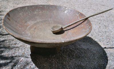 المتحف الأمازيغي 399755233-1--446f25