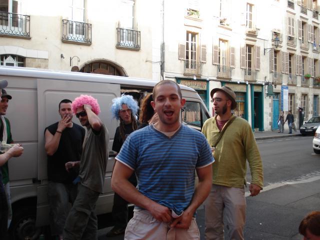 Réservoirsons - report fête de la musique à Rennes Dsc02418-46fe33