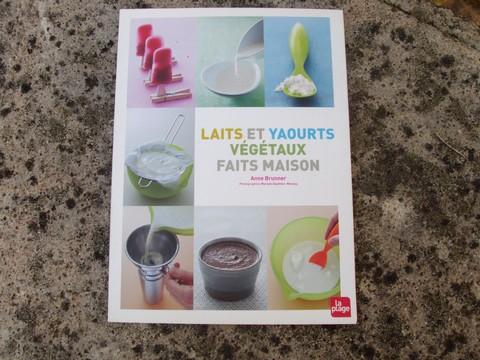 yaours au lait de soja + photos Dsc02018-1b77166