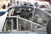 [84] [22&23&24/03/2013] Avignon Motor festival - Page 5 Th_133643673_9044754389_7da14ed91c_h_122_380lo