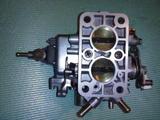 Zac, Saradnik BMR-a za reparaciju i prodaju karburatora, anlasera, altenatora...  Th_34572_CAM02657_122_404lo