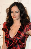Eva Green, Cleavage, The British Independent Film Awards, 06.12.09 Th_51809_Eva_Green_British_Independent_Film_Awards_London_061209_006_122_68lo