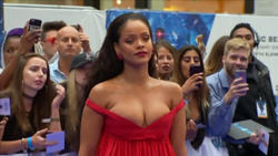 Hot Celebrity & Photoshoot Vids - Page 4 Th_002411763_r4_122_189lo