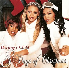 Vánoční alba Th_70731_Destiny23s_Child_-_8_Days_of_Christmas_122_21lo