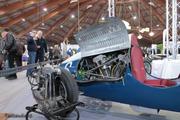 [84] [22&23&24/03/2013] Avignon Motor festival - Page 5 Th_336504465_9050839359_6c7d7b7772_h_122_211lo