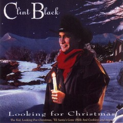 Vánoční alba Th_70728_Clint_Black_-_Looking_For_Christmas_122_43lo