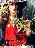 Calendarios de Girls Aloud/Cheryl/Sarah Th_91948_CherylTweedy_Official2012Calendar_02_February_Large_snoop__122_588lo