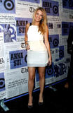 anna - Blake Lively - Che Gambe! Anna Sui Collection Launch, New York. 09set09 Th_62117_Blake_Lively_Anna_Sui633s_collection_launch_Target_pop-up_store_NYC_090909_005_122_129lo