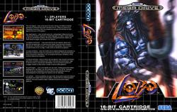 Mes mods sur autre chose que sur Master System ^^ Th_78099_Lobo_megadrive_v2_122_21lo