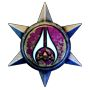 Médailles de Halo Reach (Perfection/Medals) - Page 10 Th_26894_Dcoupage_122_222lo