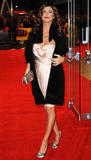 elisabetta - Elisabetta Canalis- Cleavage,'The Men Who Stare At Goats' Premiere, Londra, 15ott09 *ADDS HQ* Th_75795_Elisabetta_Canalis_Premiere_of_The_Men_Who_Stare_at_Goats_London_151009_004_122_363lo
