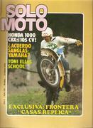 Portadas y sumarios de Solo Moto Th_66204_123_122_511lo