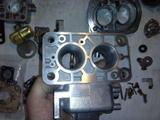 Zac, Saradnik BMR-a za reparaciju i prodaju karburatora, anlasera, altenatora...  - Page 2 Th_22360_CAM02907_122_152lo
