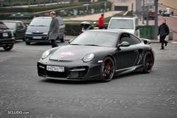 RALLYE DE PARIS 2011, les photos et comptes rendus!!!! - Page 4 Th_899994842_088_TechArtPorsche997Turbo_122_31lo