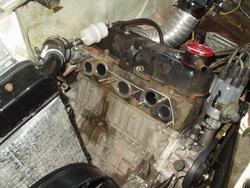 Škoda 1000 MB - 1968 godina Th_94040_27_122_373lo