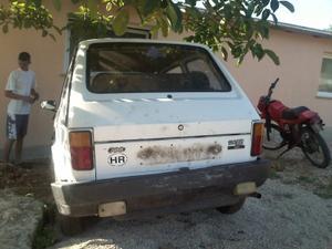 Fiat 126 BIS - restauracija Th_422844315_IMG240_122_422lo