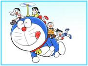 [Wallpaper + Screenshot ] Doraemon Th_038031342_50756_122_126lo