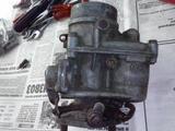 Zac, Saradnik BMR-a za reparaciju i prodaju karburatora, anlasera, altenatora...  Th_86515_CAM02578_122_247lo