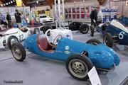[84] [22&23&24/03/2013] Avignon Motor festival - Page 5 Th_336547647_9053847856_9a391a403e_h_122_371lo