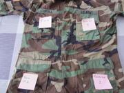 GUIDA SU COME FARSI UNA SHIRT RAID SPECIAL FORCE A BASSO COSTO Th_788854077_IMG_5254_122_415lo