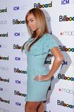 Beyonce -Cleavage, Billboard's 4th Annual Women In Music, New York, 02ott09 Th_30266_Beyonce_Billboard51s_4th_Annual_Women_In_Music_NYC_021009_012_122_569lo