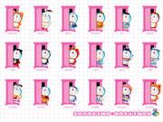 [Wallpaper + Screenshot ] Doraemon Th_038186465_50835_122_570lo