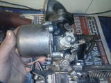 Zac, Saradnik BMR-a za reparaciju i prodaju karburatora, anlasera, altenatora...  - Page 2 Th_32745_CAM02735_122_583lo