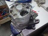 Zac, Saradnik BMR-a za reparaciju i prodaju karburatora, anlasera, altenatora...  Th_93487_CAM01764_122_416lo