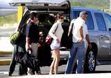 elisabetta - Elisabetta Canalis, MicroShorts, Fine delle Vacanze in Messico, 30.11.09 *ADDS HQ* Th_38368_Elisabetta_Canalis_Leaving_Los_Cabos-Mexico_301109_004_122_151lo